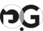 GGfrilagd